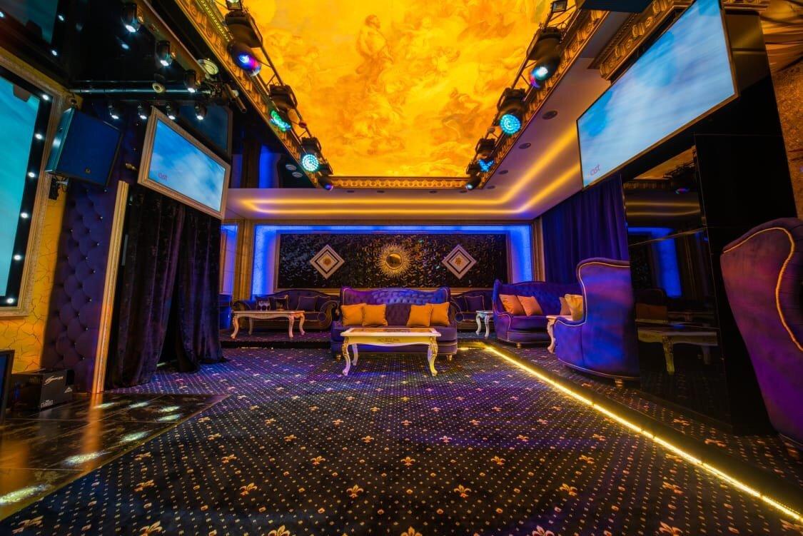 В москве клуб провокатор скрытые камеры в ночных клубов москвы