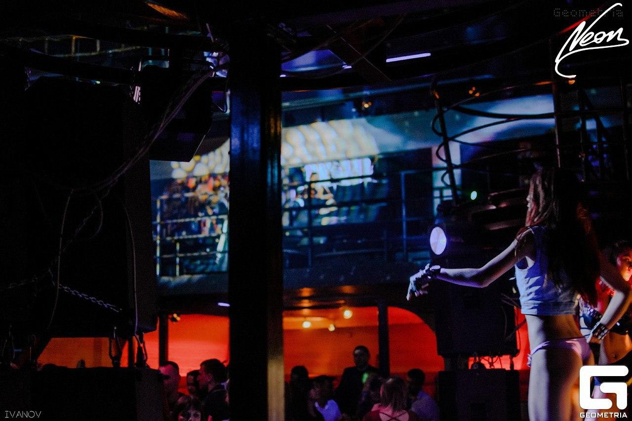 Москва клуб неон открытие ночного клуба в волжский