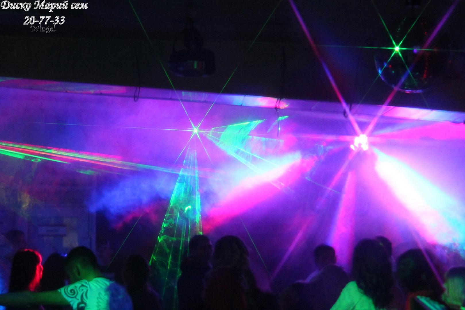 Ночной клуб old school москва ночной клуб империя в муроме