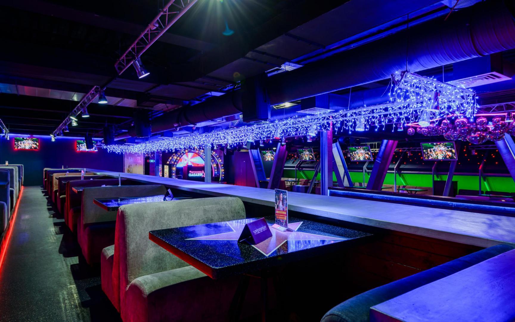 Ночной клуб в санкт петербурге москва клуб sisters москва официальный