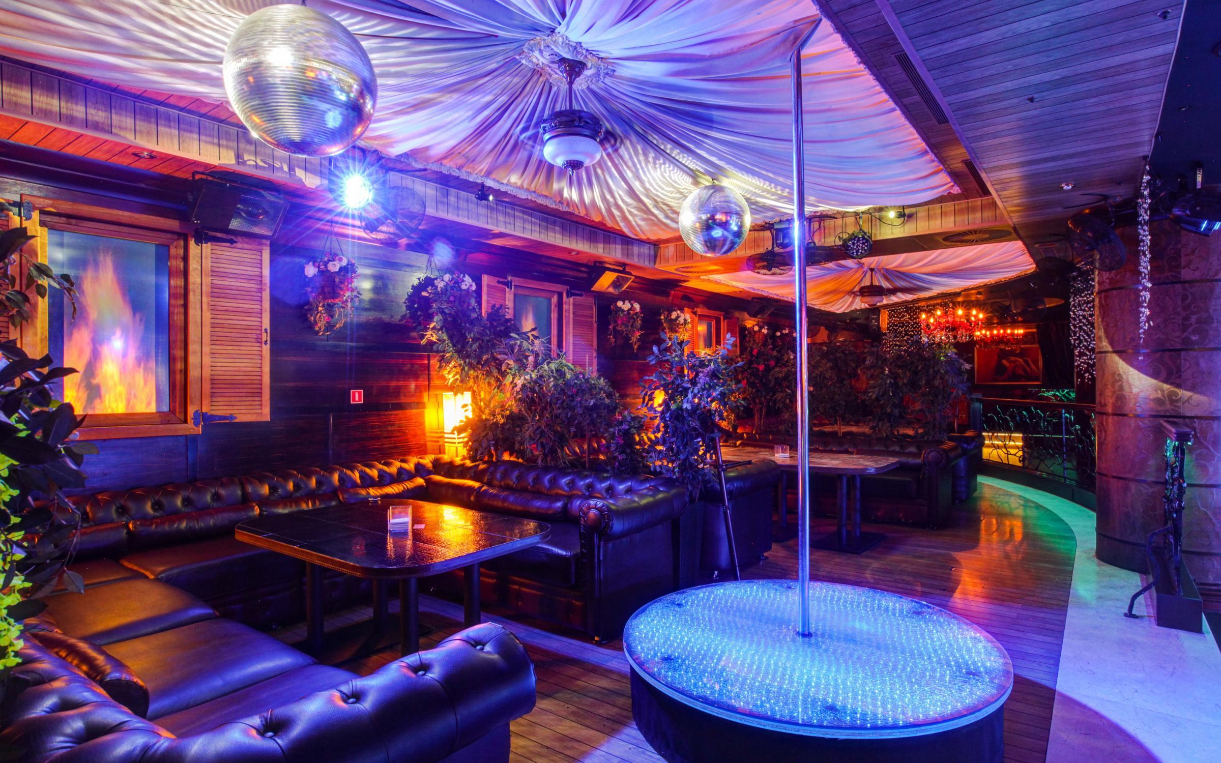 Москва эгоист пекин клуб ночной клуб москвы с кальяном