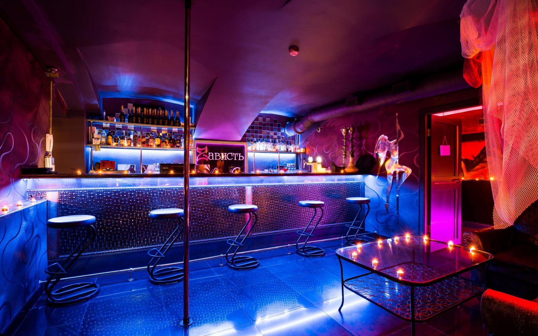 Ночной клуб зависть ночные клубы новодвинска