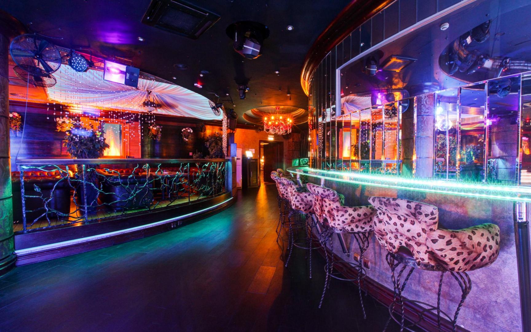 Отзывы о тантра клуб в москве ночные клубы разврата в москве