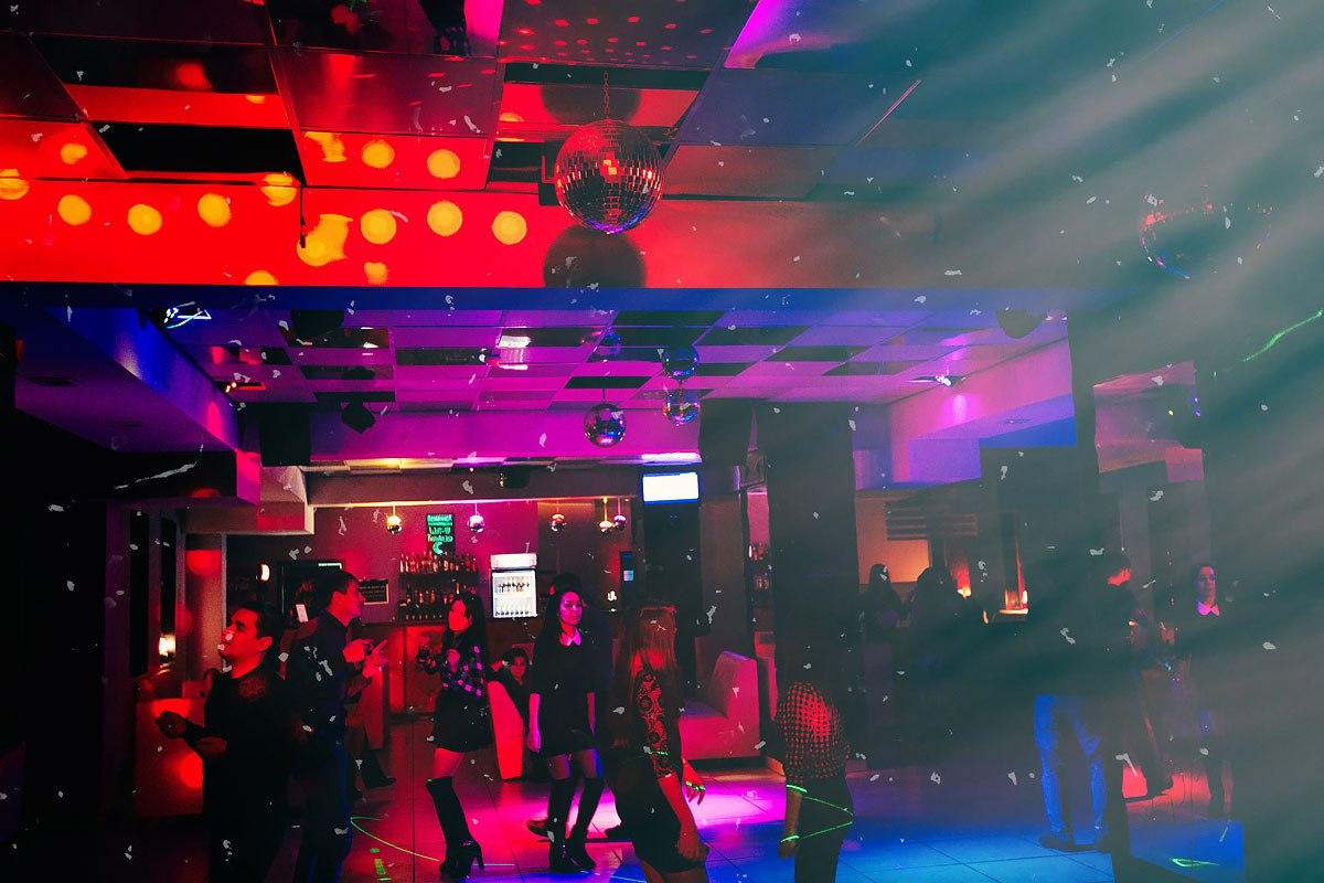 бессонница ночной клуб в чебоксарах