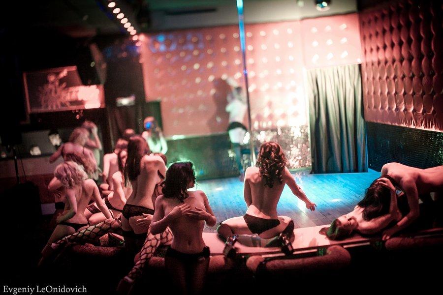 Клуб зажигалка видео приватный танец для мужчины примеры бизнес план для ночного клуба
