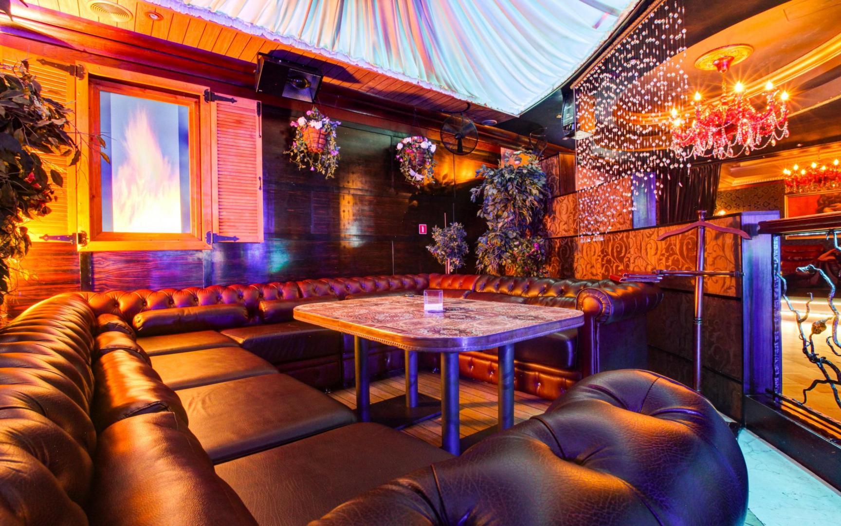 Клуб пекин москва отзывы ночные клубы в тольятти автозаводский район