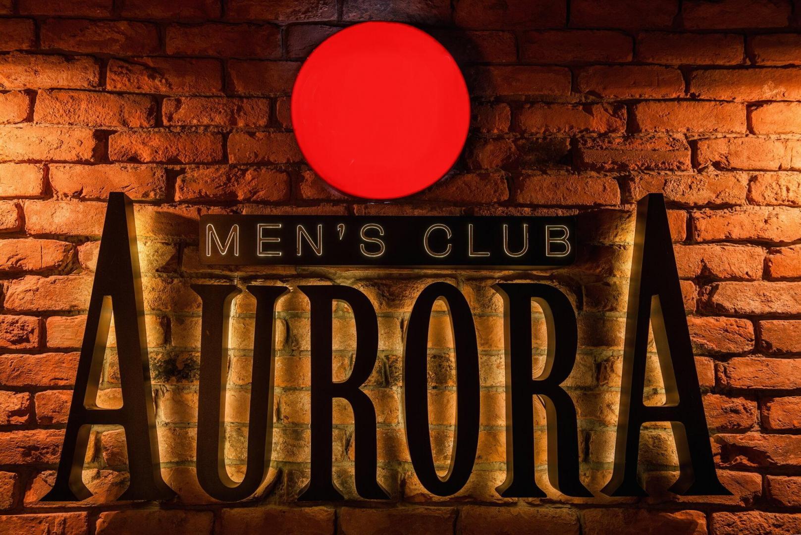 Кирпич клуб москва все эротические и стрептиз шоу смотреть бесплатно