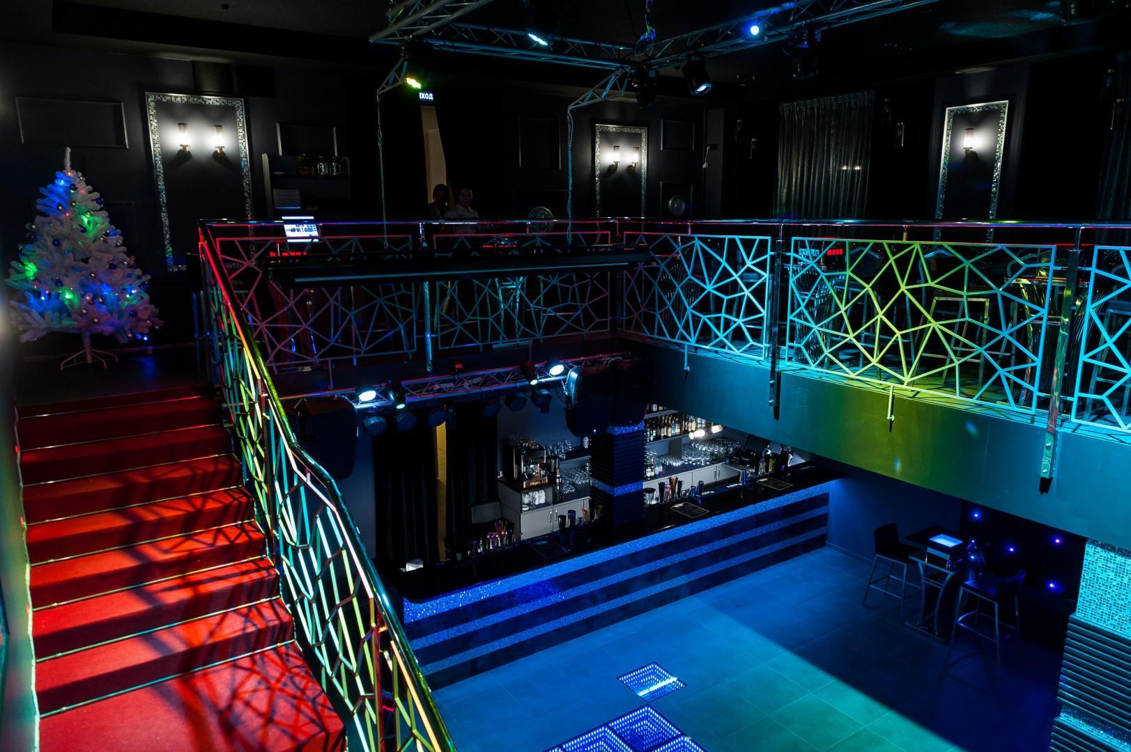 Ночного клуба пурга короткие платья в ночной клуб