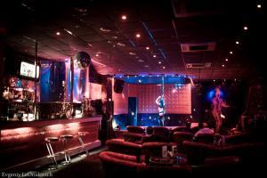 Сайт ночной клуб зажигалка клуб 16 тонн москва фото