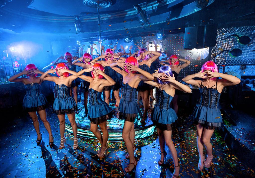 Клуб эгоист пекин в москве официальный сайт девушки в чебоксарах в ночном клубе