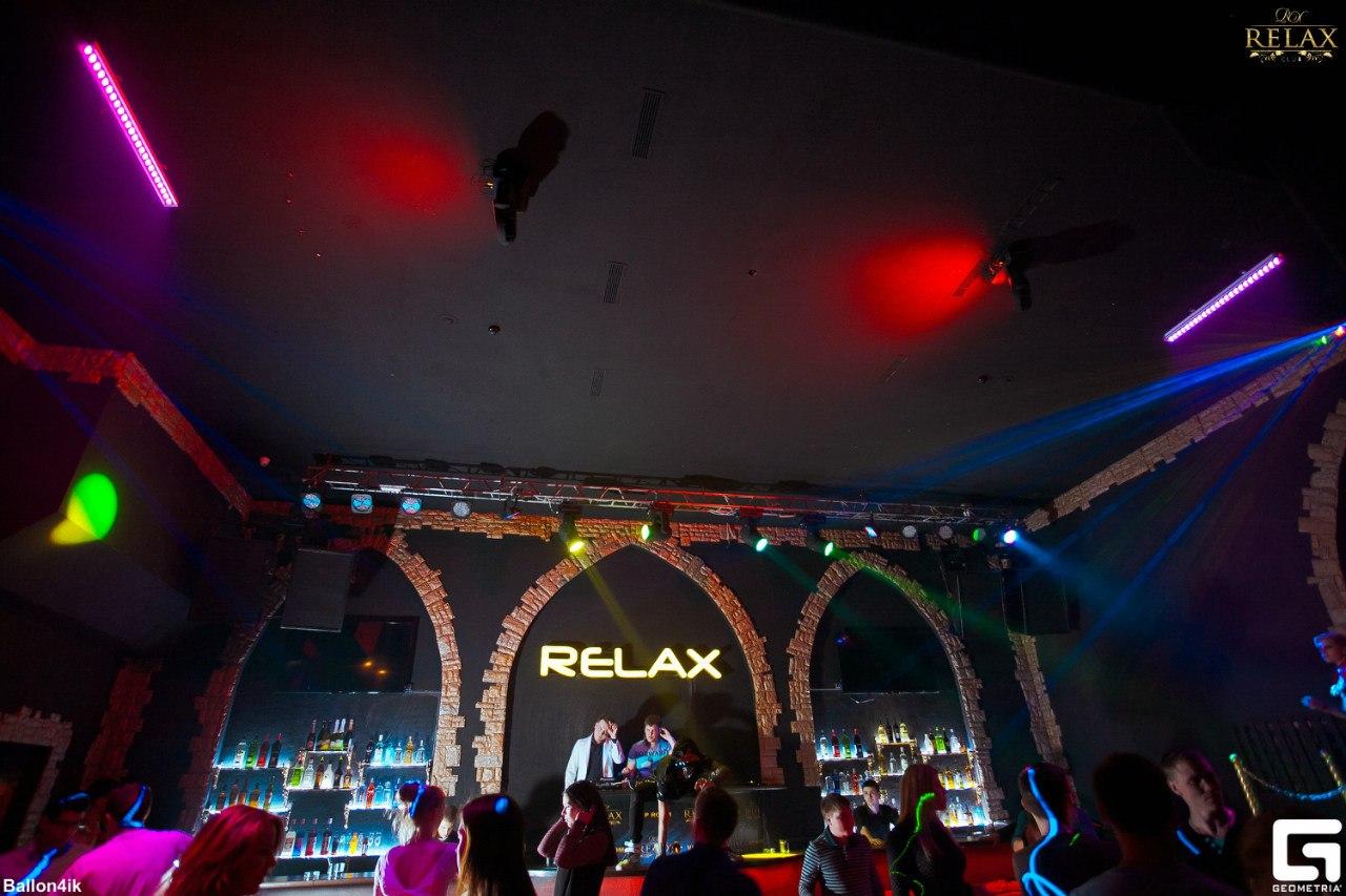 Ночной клуб чебоксарах бесплатный вход в клуб сегодня москва